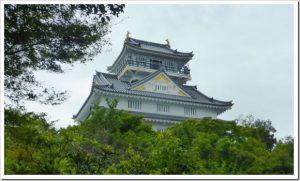 軍師官兵衛 第13回「小寺はまだか」のネタバレとあらすじと感想。