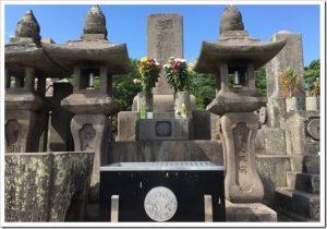 西郷どん 第26回「西郷、京へ」のネタバレとあらすじと感想。