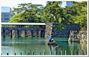 軍師官兵衛 第27回「高松城水攻め」のネタバレとあらすじと感想。