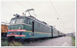 いだてん~東京オリムピック噺~第9回「さらばシベリア鉄道」のネタバレとあらすじと感想