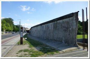 いだてん~東京オリムピック噺~第16回「ベルリンの壁」のネタバレとあらすじと感想