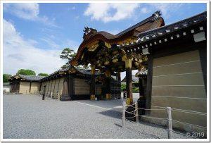 麒麟がくる 第29回「摂津晴門の計略」のネタバレとあらすじと感想