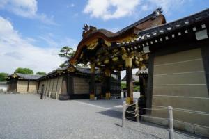 青天を衝け 第13回「栄一、京の都へ」のあらすじと感想とネタバレ
